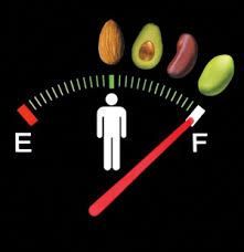 fuel-your-body-2-1