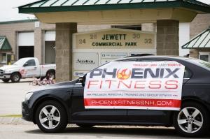 001 Phoenix Fitness web