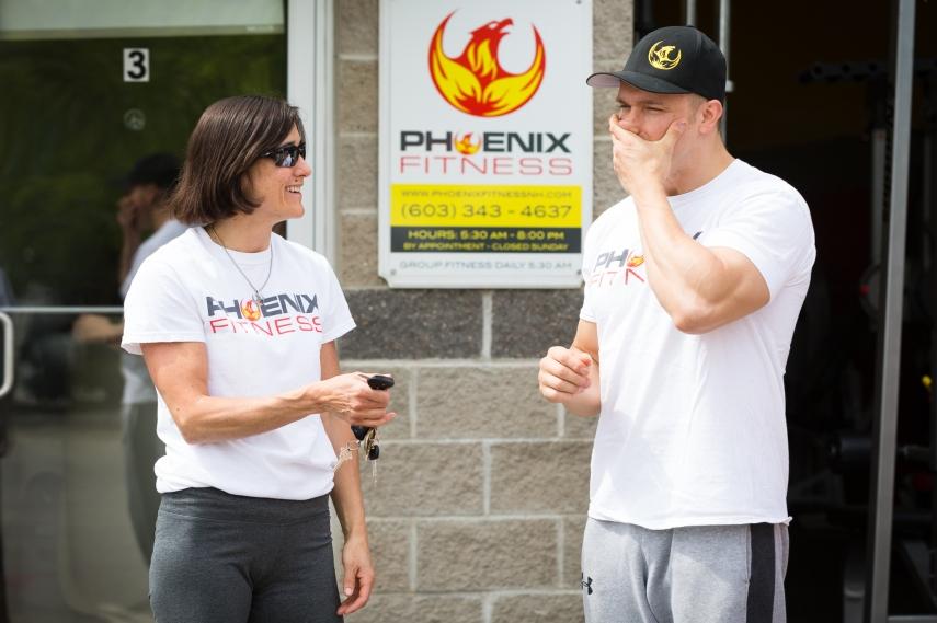 005 Phoenix Fitness web