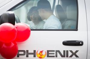 006 Phoenix Fitness web