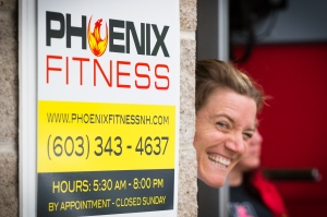 007 Phoenix Fitness web