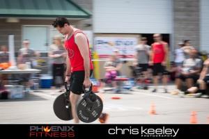 Phoenix-Fitness-Combine-1056 wmk