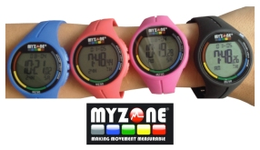 MZ50_WATCH_21
